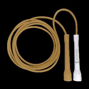 Elevate Speed Rope Max Prosperity
